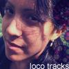 loco tracks