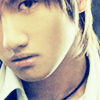 changmin ][ innocent i swear