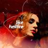 AtS: Faith (like hellfire)