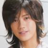 akanishi4life userpic