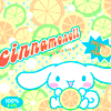 Cinnabunnni by hitsubi