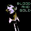 bloodandgold