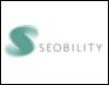 seobility userpic