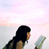 pale reader