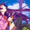 Neko: Gardians; Color my world!
