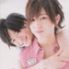 yamachi HUG!