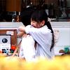 nana_komatsu7: Smile hug