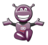 blog_ixi_ua userpic
