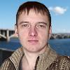jjolyk userpic