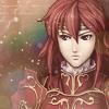 Fire Emblem - Minerva