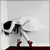 restlessgranola userpic