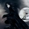 mask_of_shadow userpic