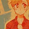 -Alphonse- >->