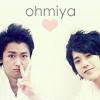 ohmiya