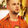 Chris Bradley (Bolt): Oh boy...