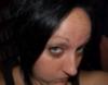 smoochiekins userpic