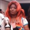 dollfamily userpic