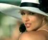 белая шляпка
