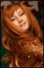 malinusha userpic