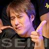 seiji982 userpic