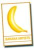banana_artists userpic