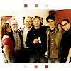Kathyh: Kathyh Merlin cast BFI