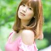Yume-chan: ayaka
