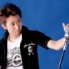 3104_mic
