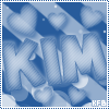 _kimberli_ userpic