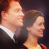 Therese: tony/ziva