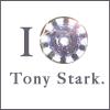 I generator tony stark