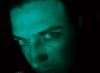 gothicnomad userpic