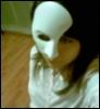 akemi_dokidoki userpic