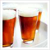 yummy beer!, yummy