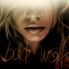 Rose Tyler: badwolf