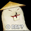 Elsie: o rry