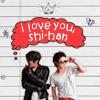 Shi-han