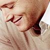 Mushishi: Jensen.smile