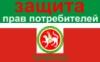 rt_zachitapp userpic