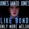 like bond