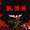 just_rns userpic