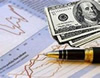 forex_fx userpic