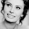 ronyth: Sophia Loren