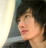 byako_zhou