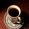 eviesrecipes userpic