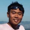 miak userpic