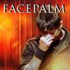 winter_elf: facepalm