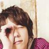 たまごちゃん: J-Pop//Arashi - Nino