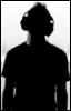 dmitry_dark userpic