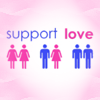 support_love_01 userpic